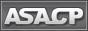 ASACP logo